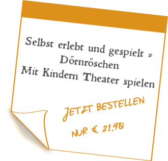 postit-maerchen-01